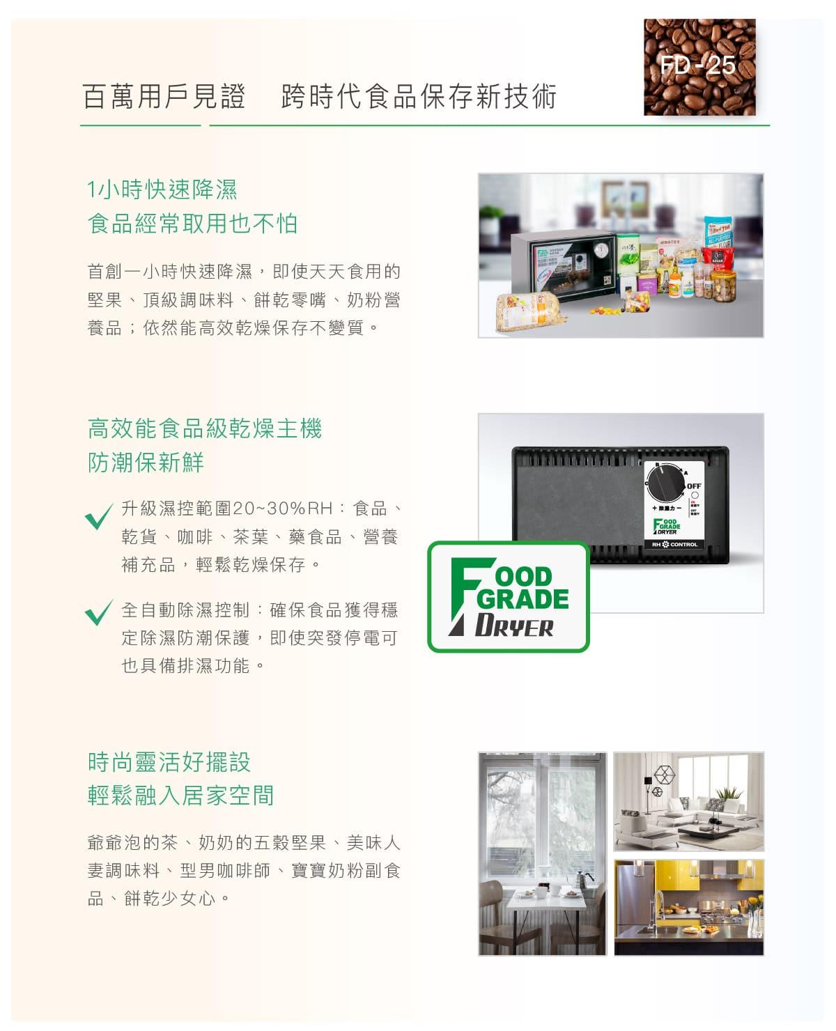 info FD 25 New 03 W1200