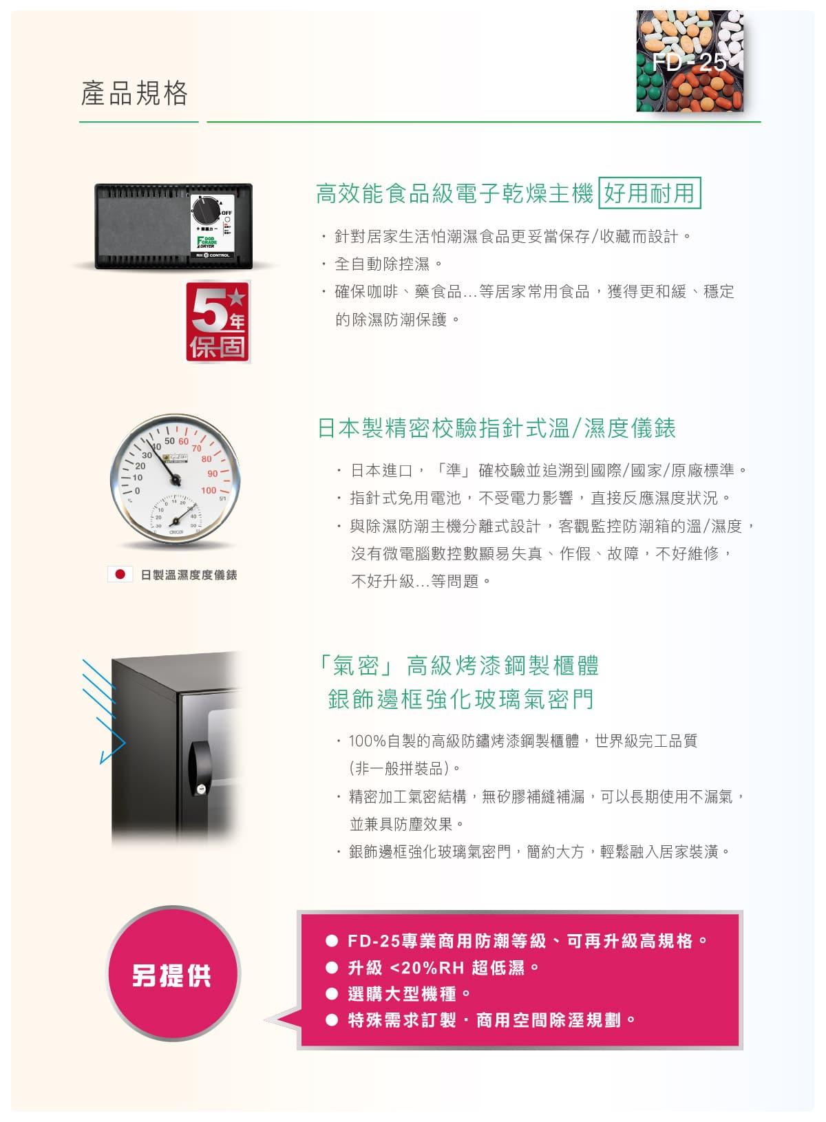 info FD 25 New 04 W1200